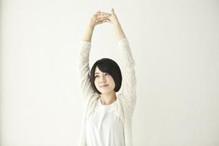 suzuka_no2_c