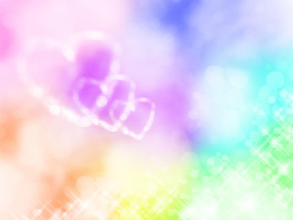 yukine1_8