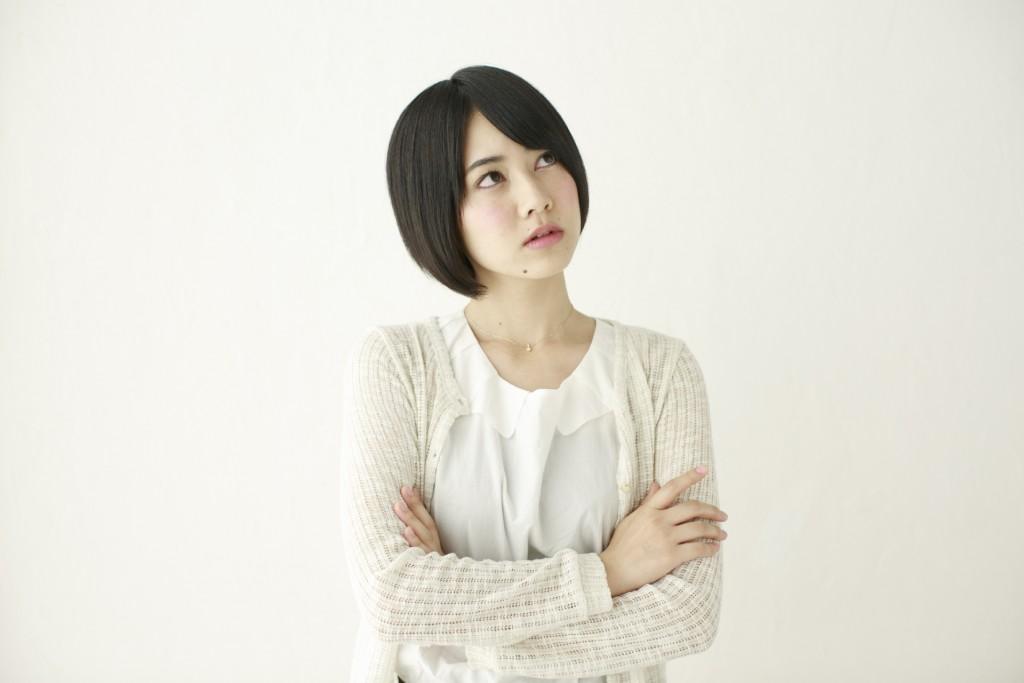 yukine_no3_1