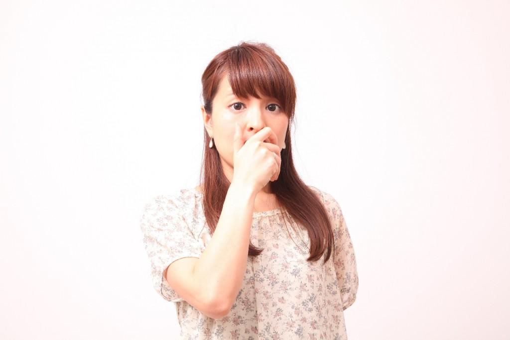 yukine_no4_4