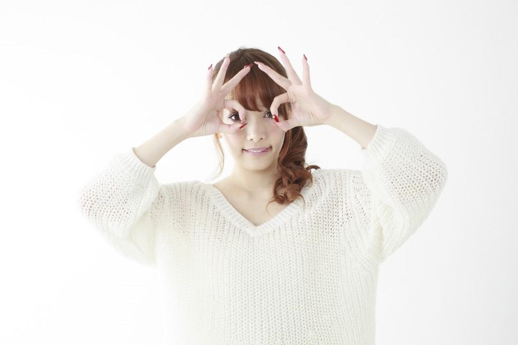 yukine_no4_5