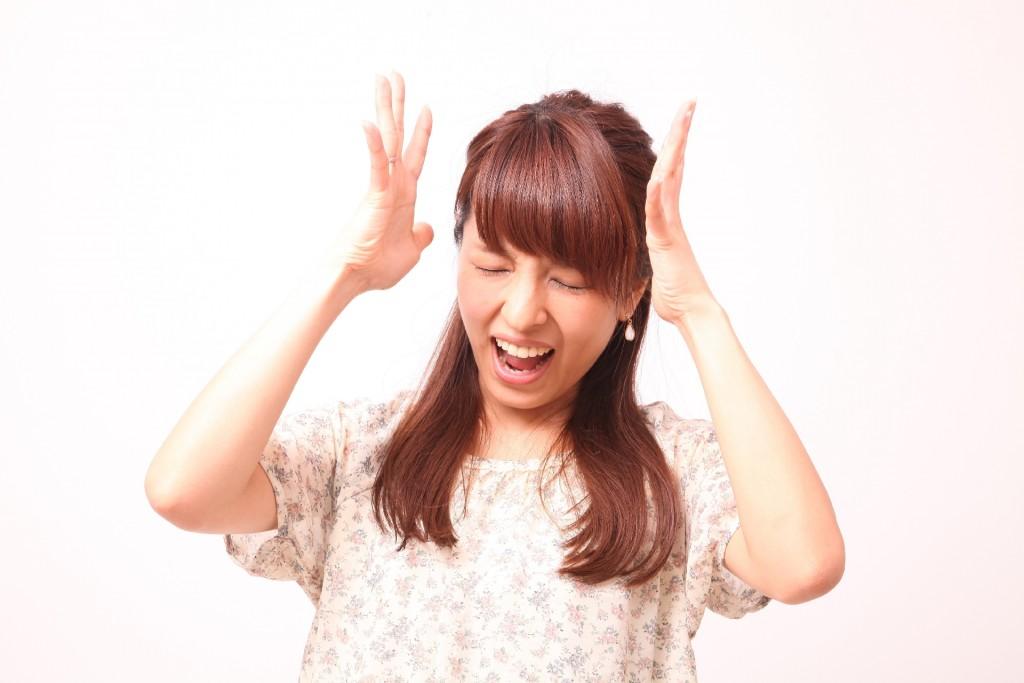 keiko_no3_1