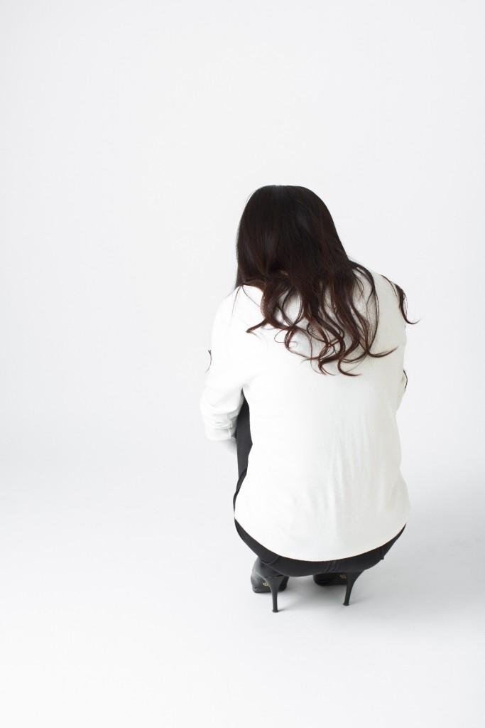 keiko_no3_2