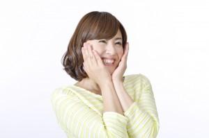 keiko_no4_1