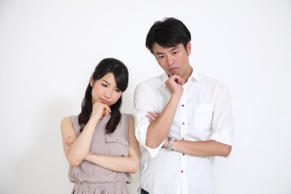 noriyasu_no6_4