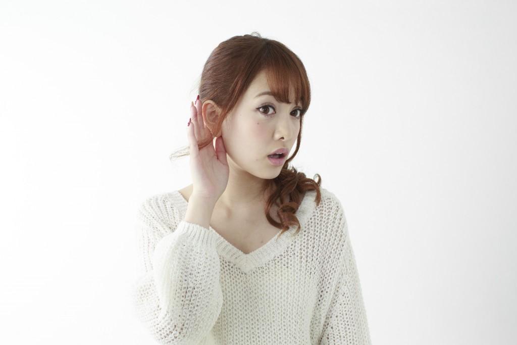 yukine_no.6_5