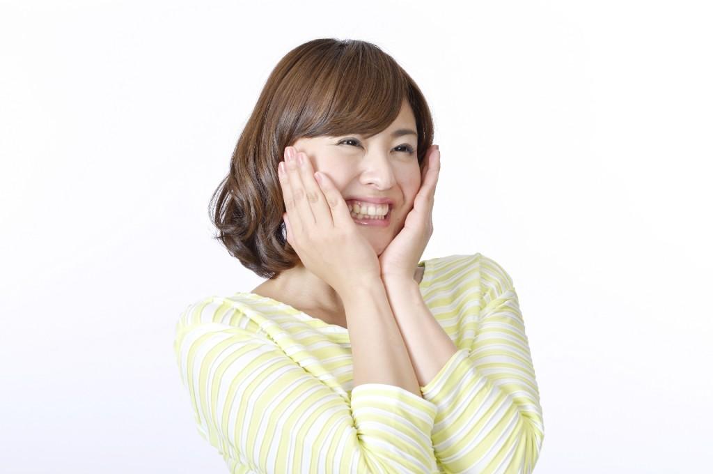 keiko_no7_5