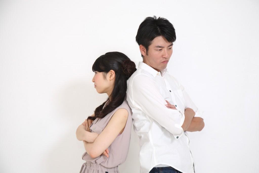 noriyasu_no7_1