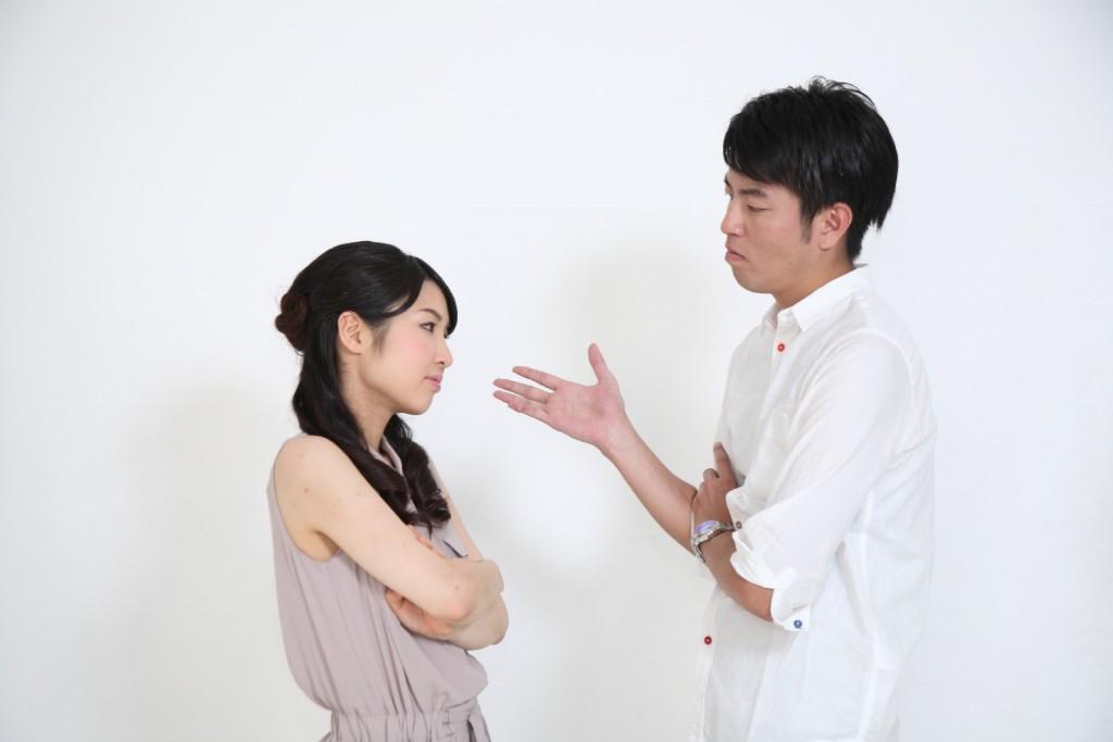 noriyasu_no7_3