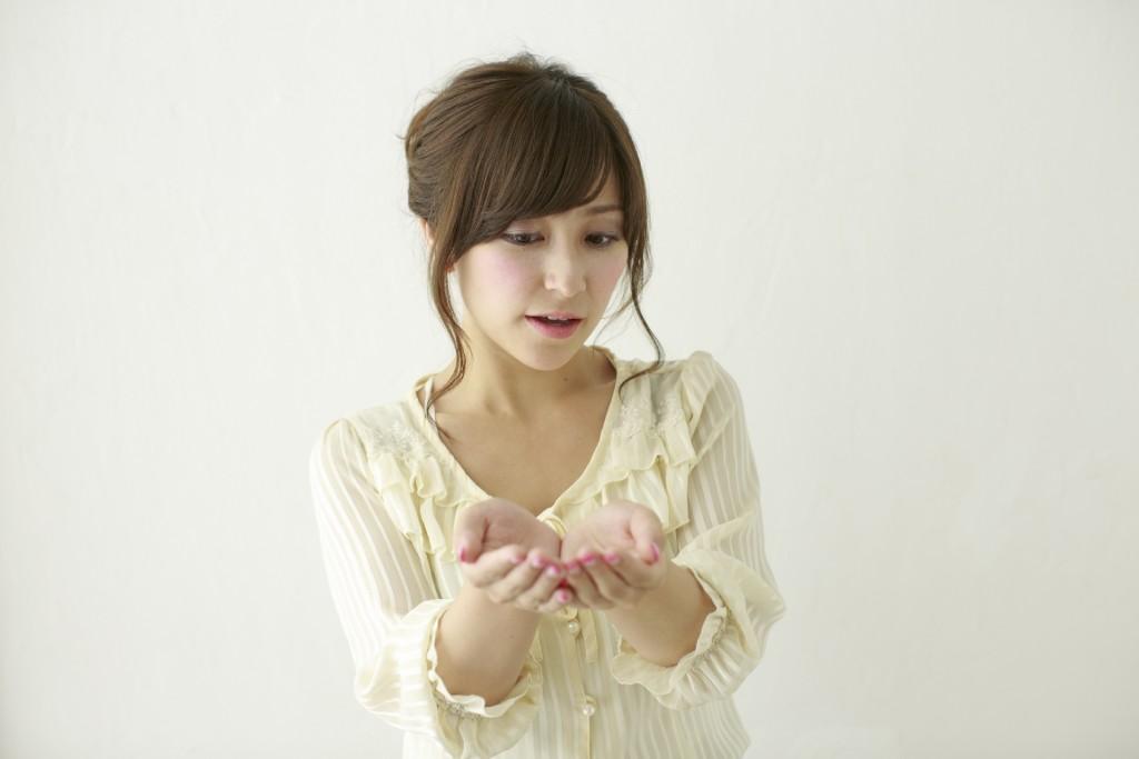 yukine_no.7_2