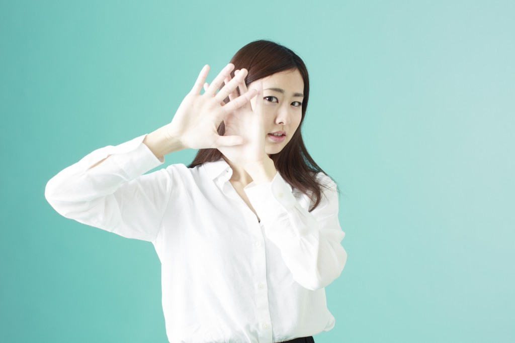 yukine_no.8_2