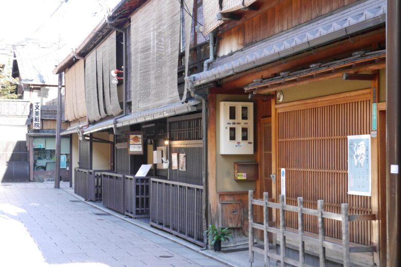 harumi-no16-1