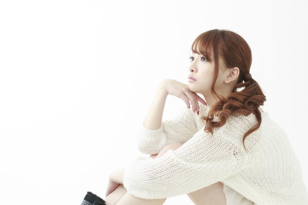 kyoko_no11_1