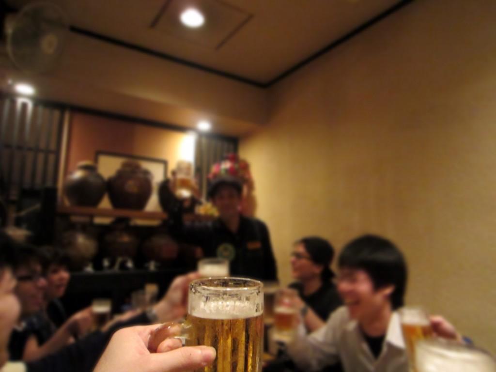 suzuka_no08_4