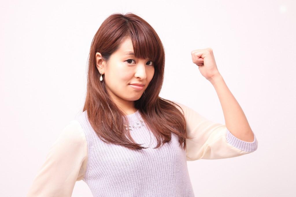 yukine_no11_4