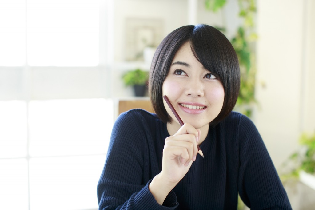 yukine_no11_6