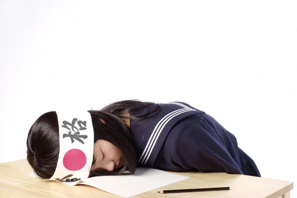 hiro_no.12_1