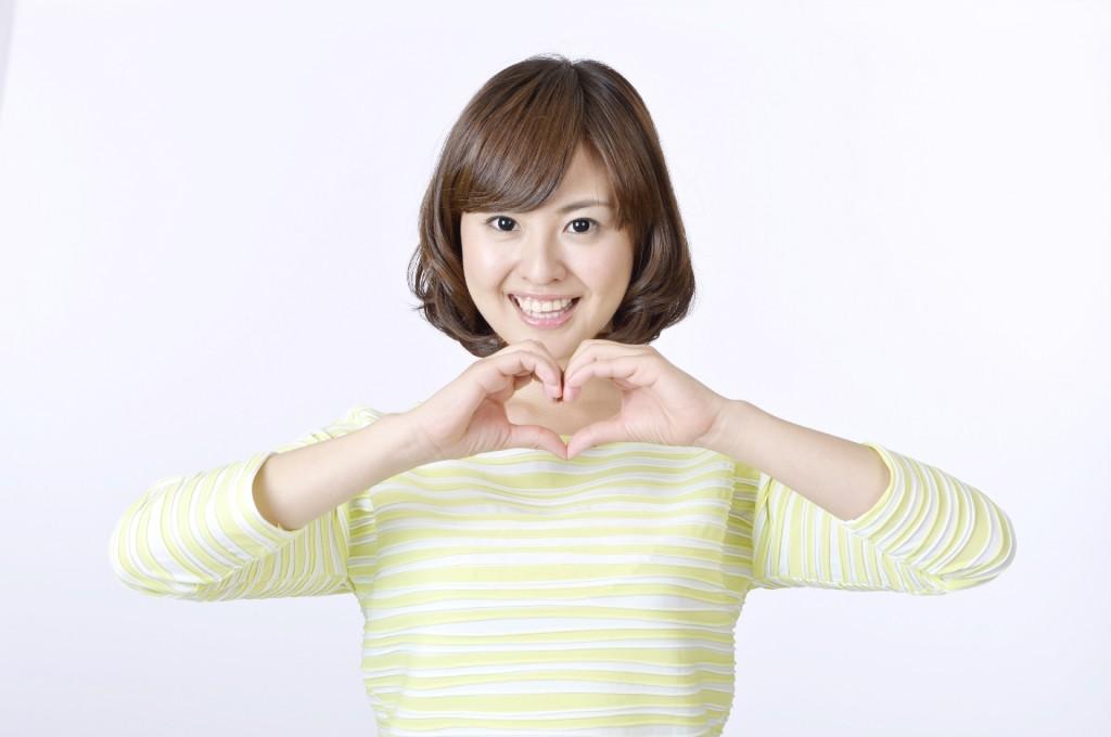 suzuka_no13_2