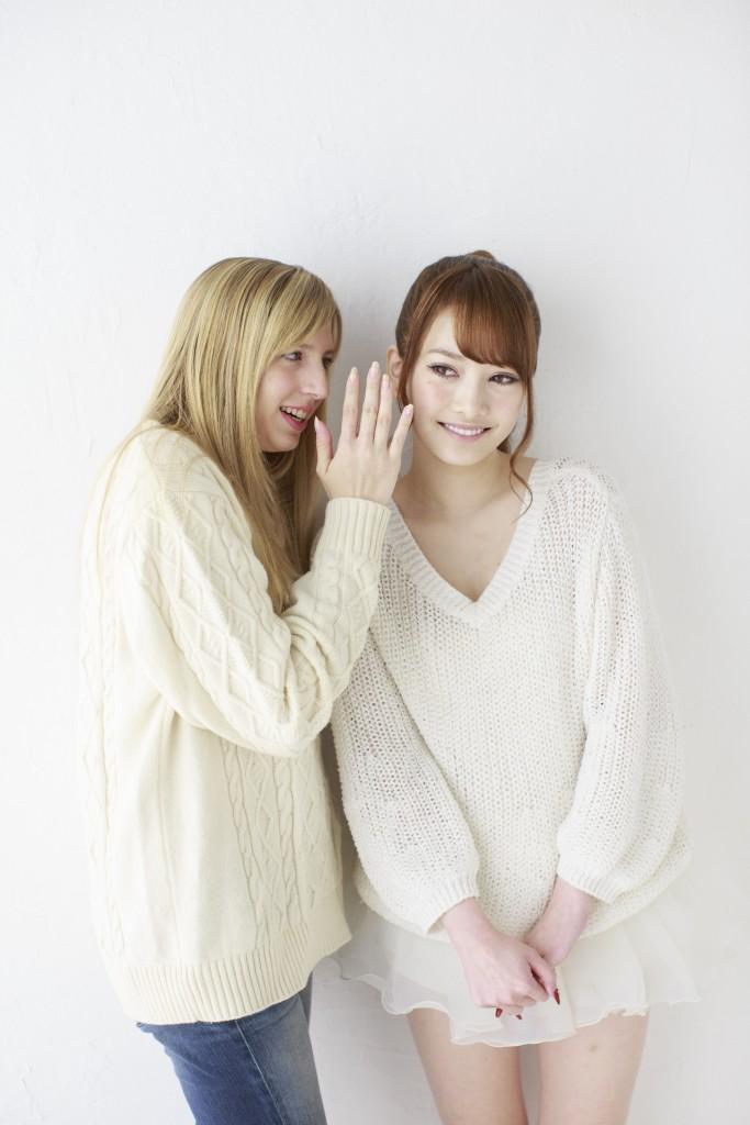 yukine_no12_4