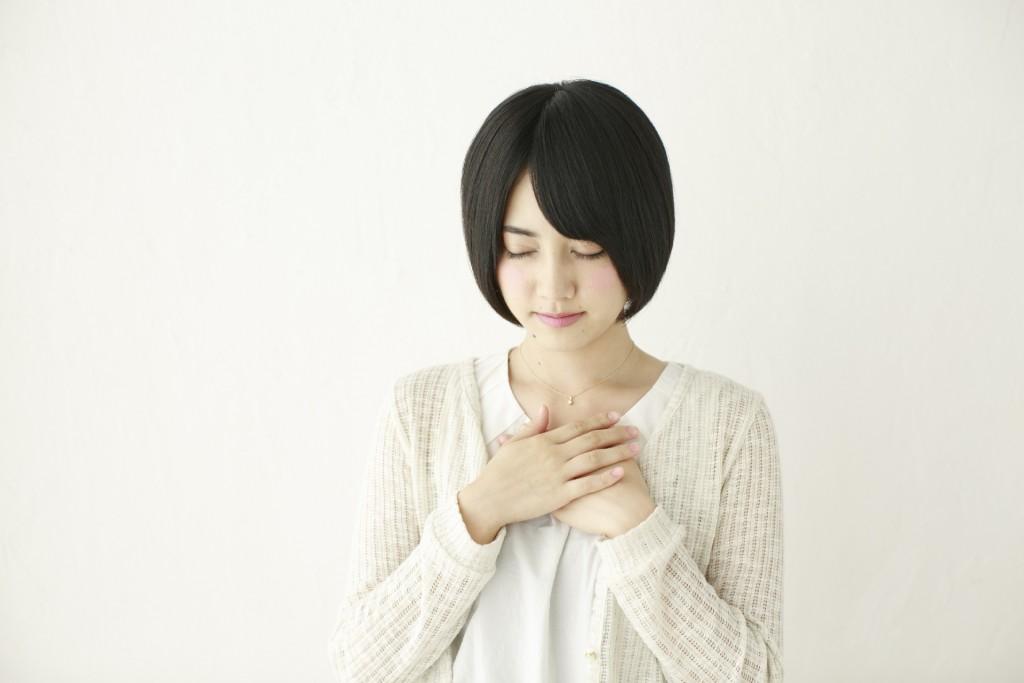 suzuka_no14_1