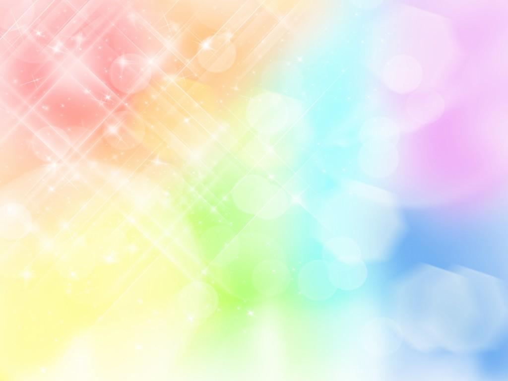 hiro_no.17_3