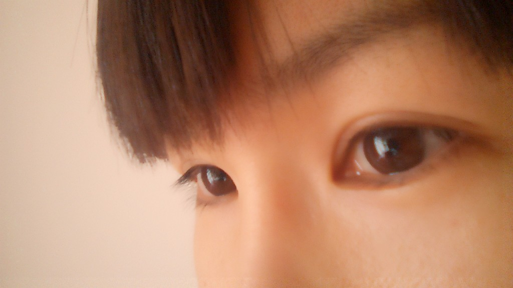 yukine_no16_2