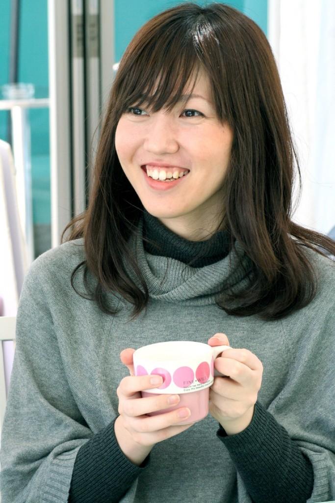 yukine_no17_1