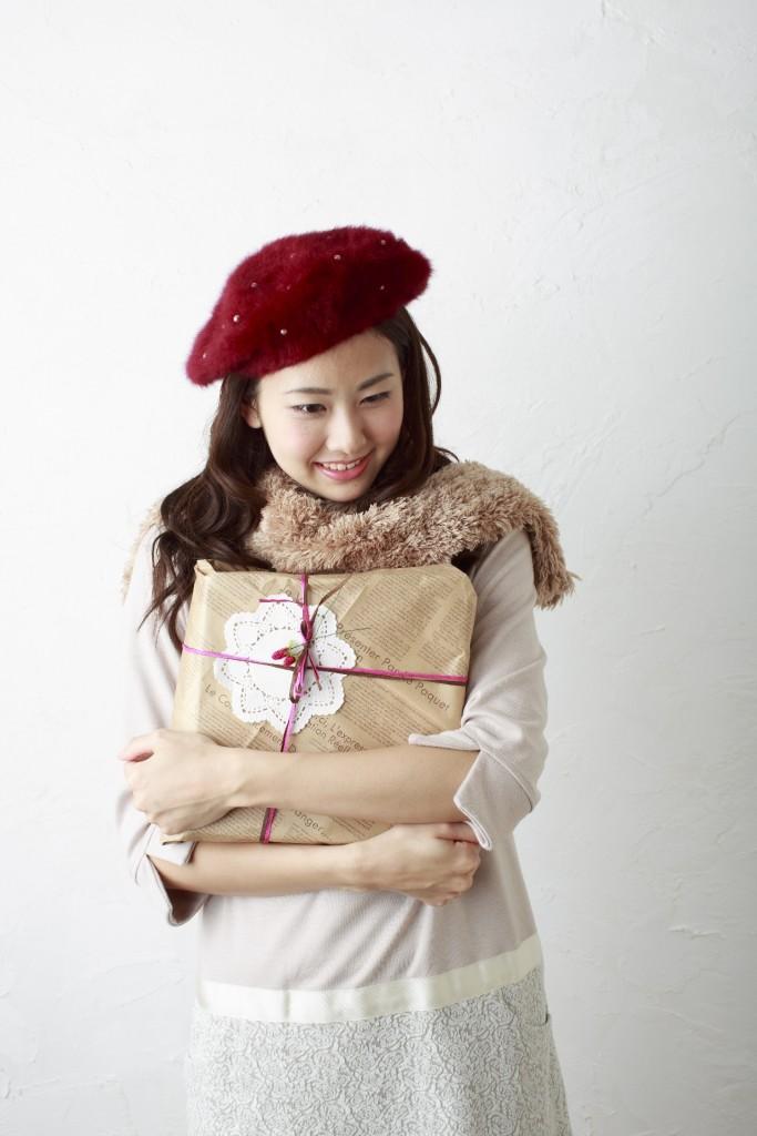 yukine_no17_2