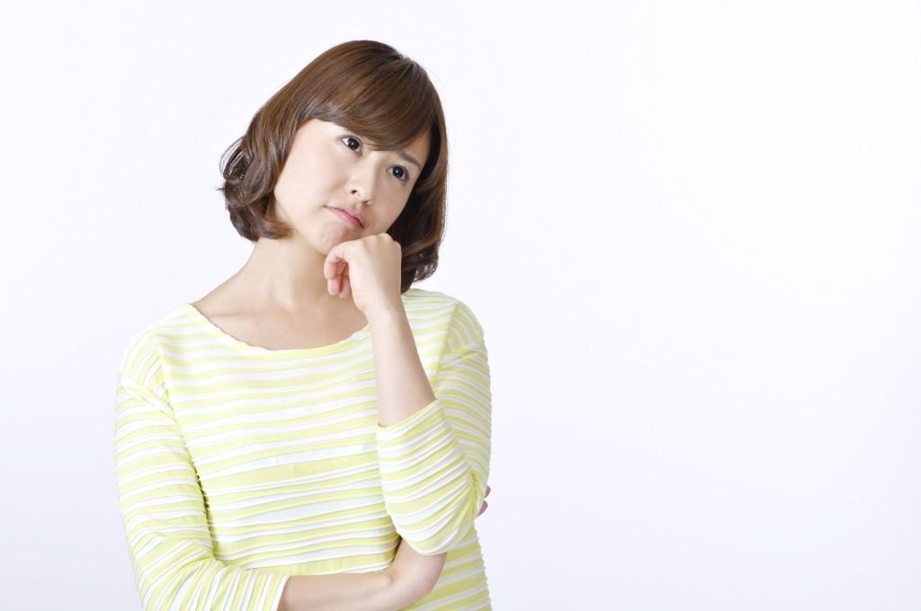 yukine_no17_4