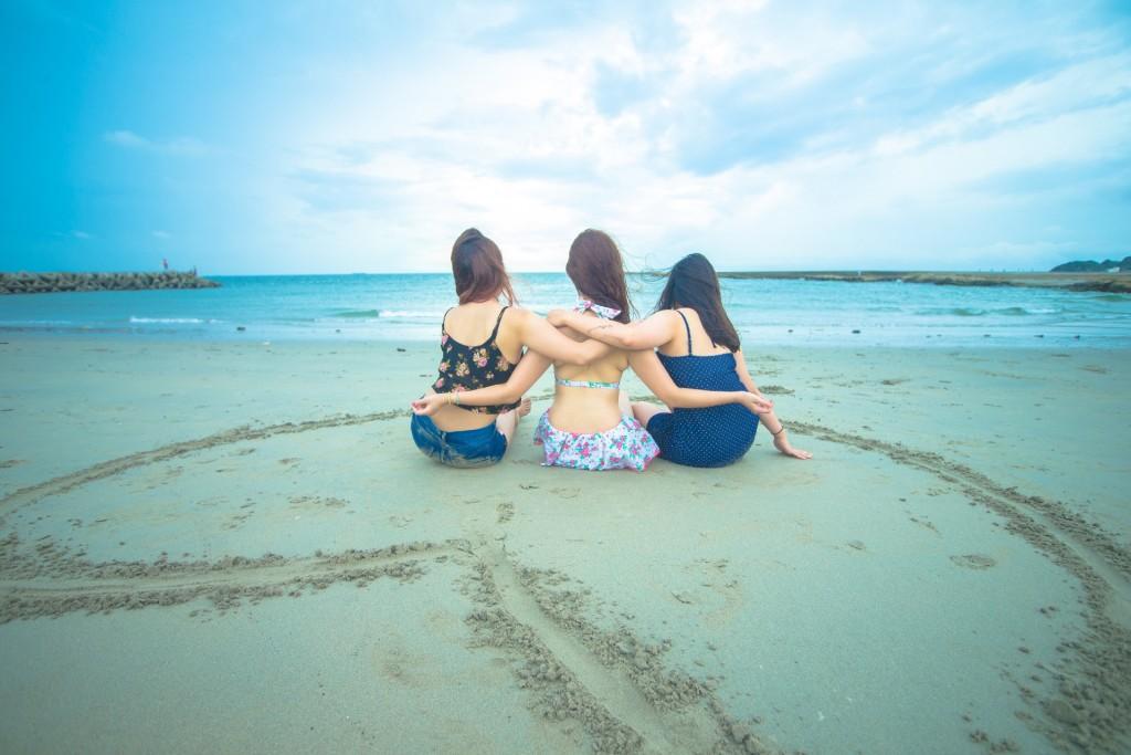 kyoko_no18_2
