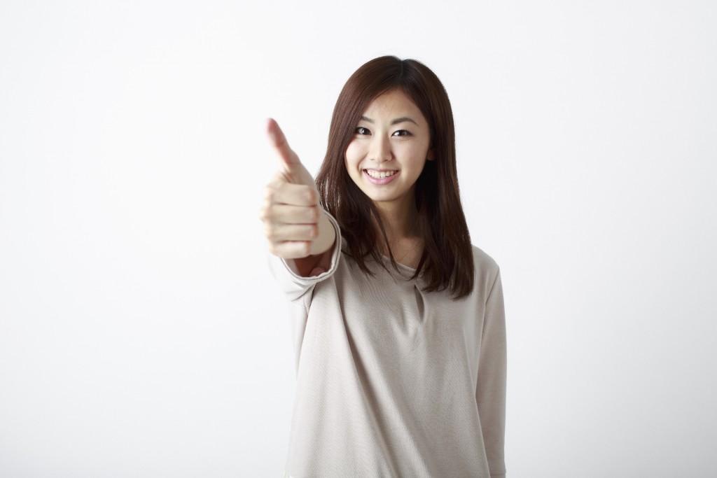 yukine_no19_3
